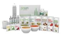 ProLon®