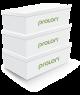ProLon® - Prolon 3x5 dgr