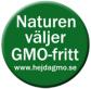 GMOfritt