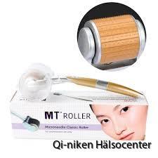 MT microroller3