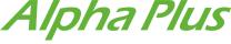 alphaplus_logo_