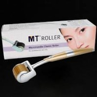 Microneedle Classic Roller