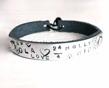 Memory bracelet