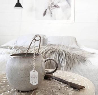 I love my tea (Tesil/tekula)