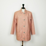 Pinkjacket4