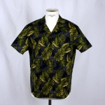 leafshirt1