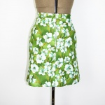 lillyskirt1