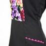 Bodil Dress with pockets