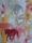 58 Hästar akvarell