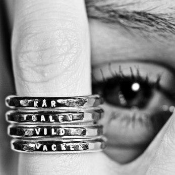 Ring! - Ring! (pris/st.)