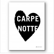 Tryck - Carpe Notte