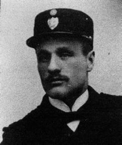 Brandman,1902
