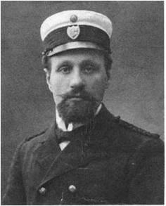 Brandförman,1906