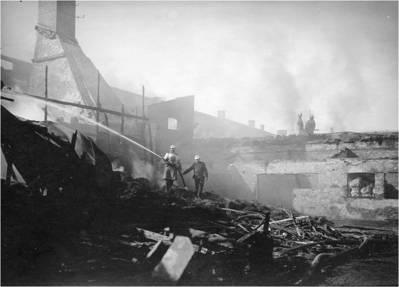 Stampgatan 8 1915 09 19 (Bildarkivet)