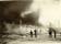 1910-07-09 Järntorget