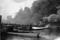 1922-11-10 Färjenäs