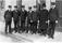 1931 personal Kust torget majorna  img209
