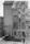 1930-talet Stegövning H station