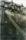 1943-11-02 Engelbrektsgatan