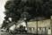 1963-08-07 Ringögatan