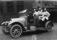 1915 Befälsbil