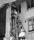 1950-09-06 Paradisgatan
