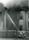 1962-08-27 Föreningsgatan img024