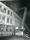 1969-07-22 Kapellplatsen