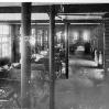 1910  H station