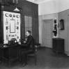 1910 Olskroken telegrafen