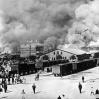 1918-05-16 Hultmans holme