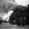 1923-02-14 Centralstation