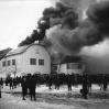 1928-01-13 Konserhuset Heden