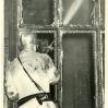 1930-03-10 Villa Backa