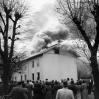 1953-11-04 Krokslätt