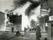 1963-08-09 Dämmevägen