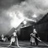 1952-07-21 Götaverken