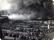 1947-08-25 Järntorget