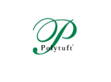 polytuft-logo