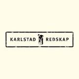 PL_KARLSTADREDSKAP