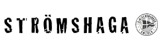 logo-stromshaga.specter