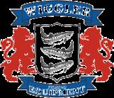 wiggler-L