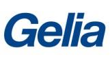 gelia_18_visa_logo_farg_270x150
