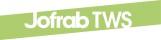 JofrabTWS_spåret_logogrön_rv