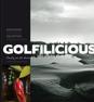Golfilicious