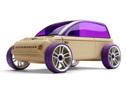 Automoblox Sport X9X (Lila) - Automoblox Sport X9X (Lila)