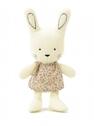 Jellykitten Bubble Bunny - Jellykitten Bubble Bunny