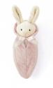 Jellykitten Bunny Bundle Pink - Jellykitten Bunny Bundle Pink