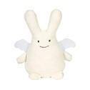 Trousselier Stor Ängel Kanin (Vit) - Trousselier Stor Ängel Kanin (Vit)
