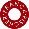 Franck & Fischer Filt (Röd)